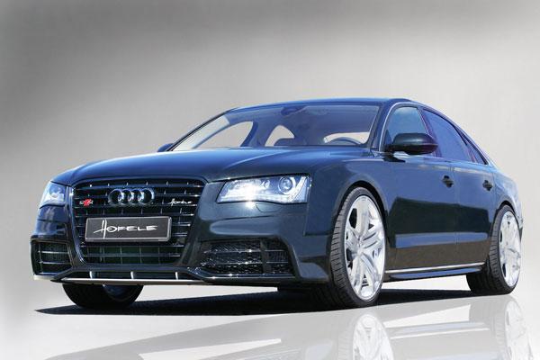 c7be26a935e5 Carsinrus.ru – продажа бу авто, купить бу автомобили, обмен ...