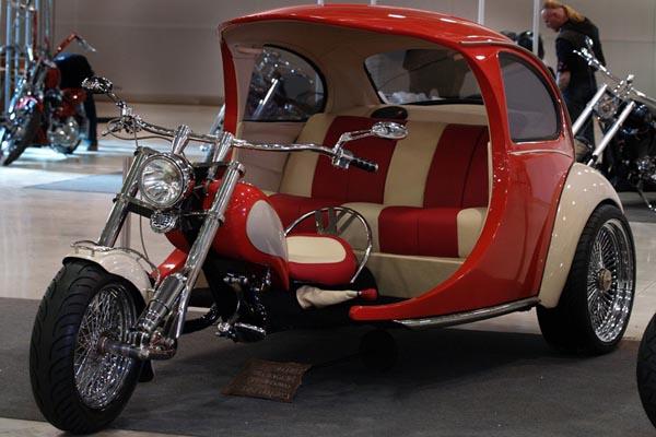 6998b7364d67 Carsinrus.ru – продажа бу авто, купить бу автомобили, обмен автомобилей,  продать авто